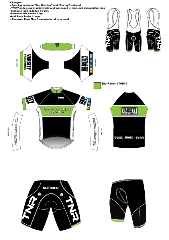 KIT_DESIGN_24FEB2013