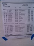 Red Barn CX Race Results-2