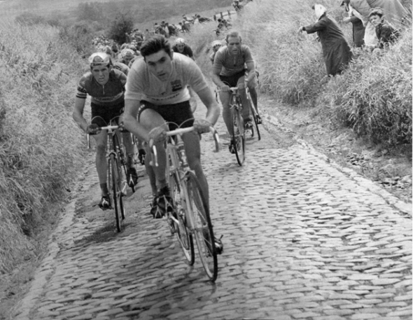 1970-tour-6-tappa-Merckx-in